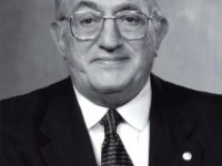 JAMESALATIS.COM Former FLL Dean James Alatis died at the age of 88.