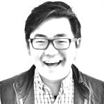 Chong Headshot_Sketch