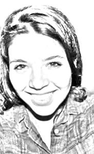 Charlotte Glasser