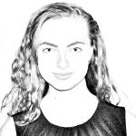 Rhodes_Headshot_Sketch