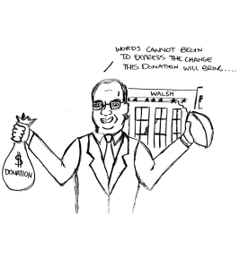 A2_Cartoon