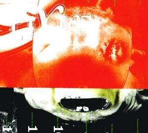 b7_pixies-copy