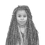 A10_columnist_MercyRadithupa