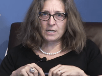 HAQ'S MUSINGS BLOG Professor Christine Fair's tweets to a Trump-supporting former professor have come under scrutiny.