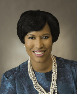 dc government Mayor Muriel Bowser (D) has expressed dissatisfaction with D.C.'s paid family leave bill, which the D.C. Council passed Dec. 20, due to concern about the way it is funded and the payroll tax raise for District employers.