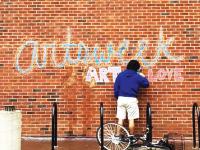 GU Arts Week Celebrates Creativity