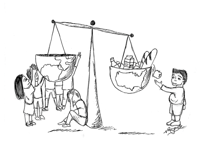 042617_FamineCartoon