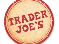 TRADER JOE'S California-based grocery chain Trader Joe's is looking to open a store in Glover Park, in a renovated, mixed-use building that was occuped by hotel chain Holiday Inn until 2015.