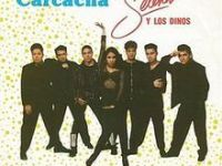 ANDINO: Top Hits From Latin Music Royalty