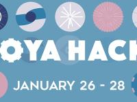 HOYA HACKS