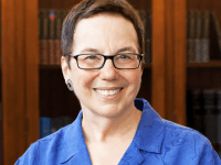 University Selects New Library Dean