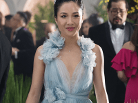 'Crazy Rich Asians' Defies Hollywood Stereotypes