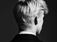 ALBUM REVIEW: 'Bloom'