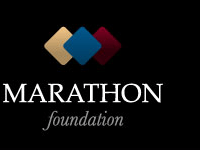 RYAN BAE/THE HOYA Mayor Muriel Bowser announced Sept. 5 that a new Inclusive Innovation Fund, in partnership with the Marathon Foundation, will invest in minority-owned Washington, D.C. businesses beginning in 2019
