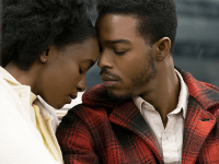"""Annapurna Pictures 