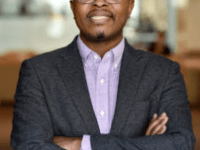 GEORGETOWN LAW | Cedric Asiavugwa, a Georgetown law student and advocate for social justice issues, died March 10. Asiavugwa served as a residential minister on the second floor of New South.