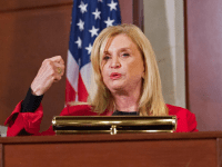 REP. CAROLYN B. MALONEY/FACEBOOK | A national women's history museum would honor the untold stories of women throughout U.S. history, according to Rep. Carolyn Maloney (D-N.Y.), who introduced a bill to establish a Smithsonian women's history museum in the U.S. House of Representatives on March 28.