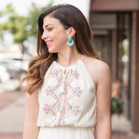 Summer Kickoff with Ferne Boutique