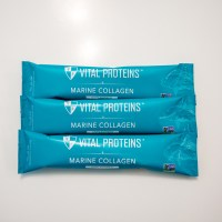 Products I Use To Support My Workouts