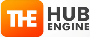 The HubEngine