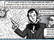 John Snow Cholera