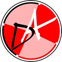 Debo's Logo200
