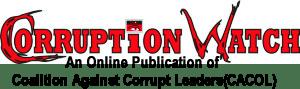 new-corruption-watch-logo1