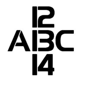 abc 12 13 14
