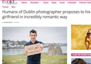 proposal-evoke