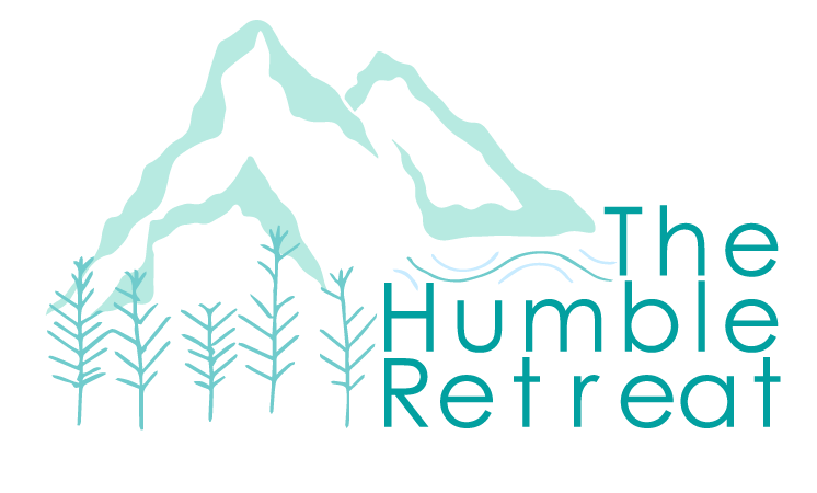 The Humble Retreat – UK Retreat