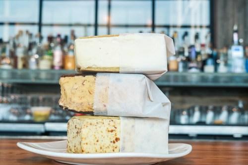 Miller Union Ice Cream Sandwiches