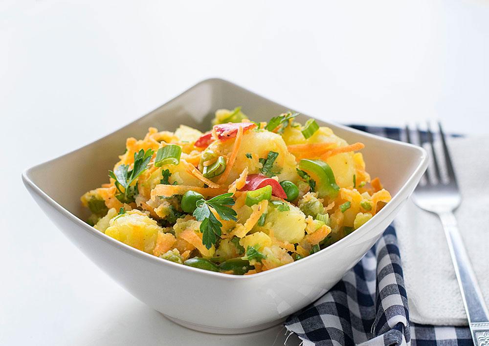 mediterranean_potato_salad_1