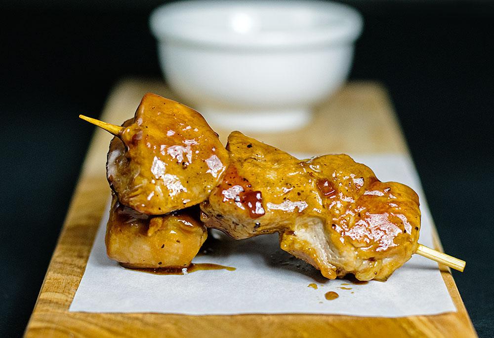 sweet-bourbon-chicken-skewers