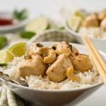 30-minutes-thai-style-coconut-chicken-2