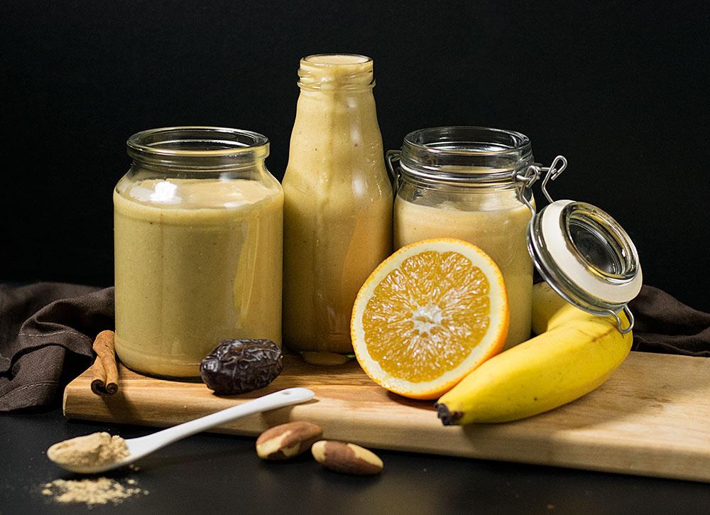 coconut-sunrise-smoothie-1