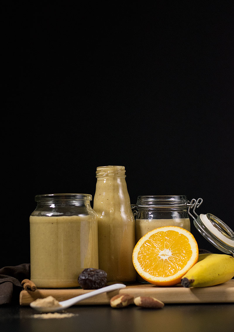 coconut-sunrise-smoothie-4