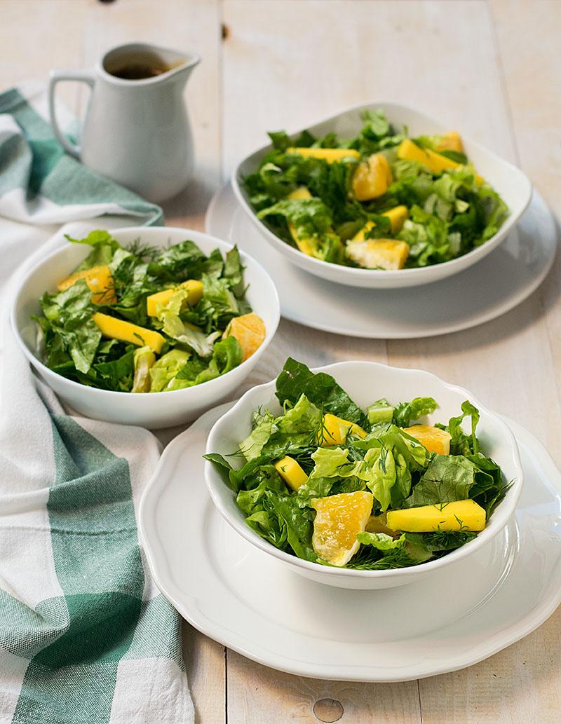 orange-lettuce-and-mango-salad-1