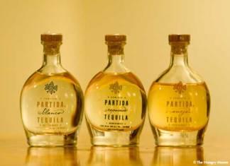 partida-tequila-bottles