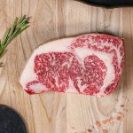 20% off your Wagyu Beef purchase with coupon code HUNGRYPETITE