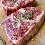 Save 20% with code HUNGRYPETITE at Chicago Steak Company