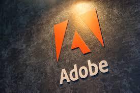 adobe-the-hustler-collective