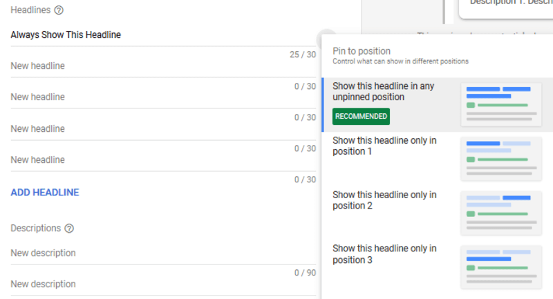 responsive-search-ads-write-headlines-the-hustler-collective