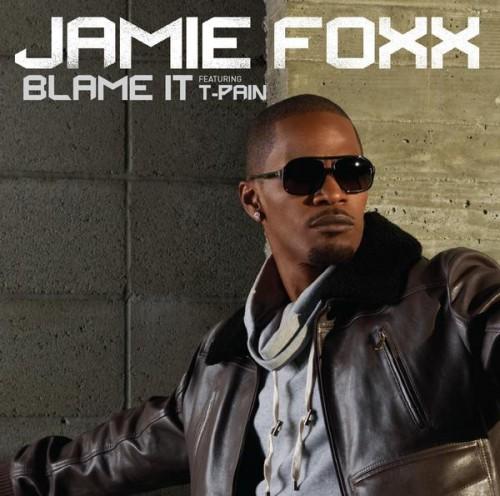 blame-it