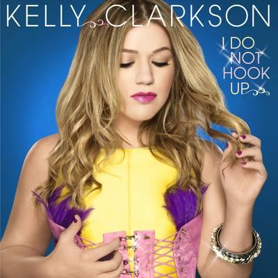 kelly-clarkson-i-do-not-hook-up
