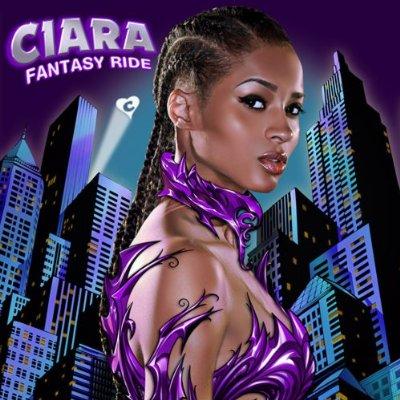 official-ciara-fantasy-ride-deluxe-cover