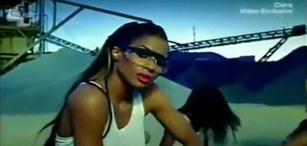 Ciara-Work-Music-Video-2