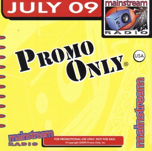 00-va-promo_only_mainstream_radio_july-2009-front
