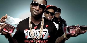 Mario-Break-Up-feat-Gucci-Mane-Sean-Garret-music-video