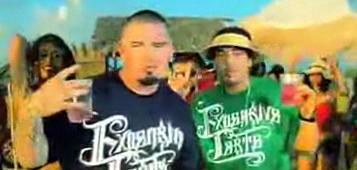 Paul-Wall-Lemon-Drop-feat-Baby-Bash-music-video