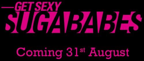 Sugababes-Get-Sexy-website